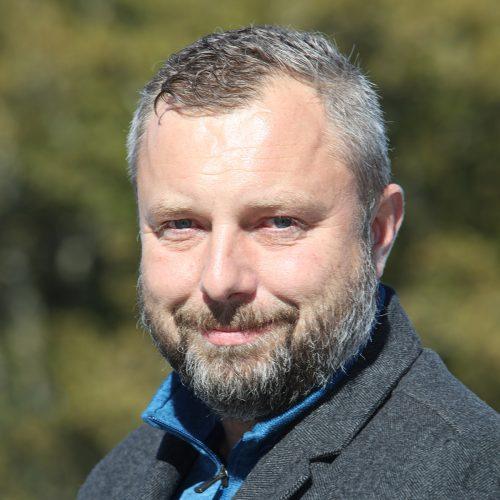 Mario Szczepanek