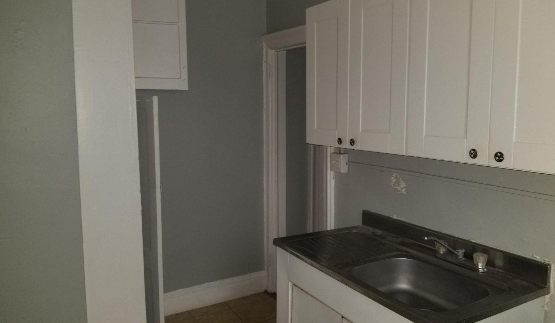 192 Kensington Ave. Unit 404, Jersey City, NJ, 07305