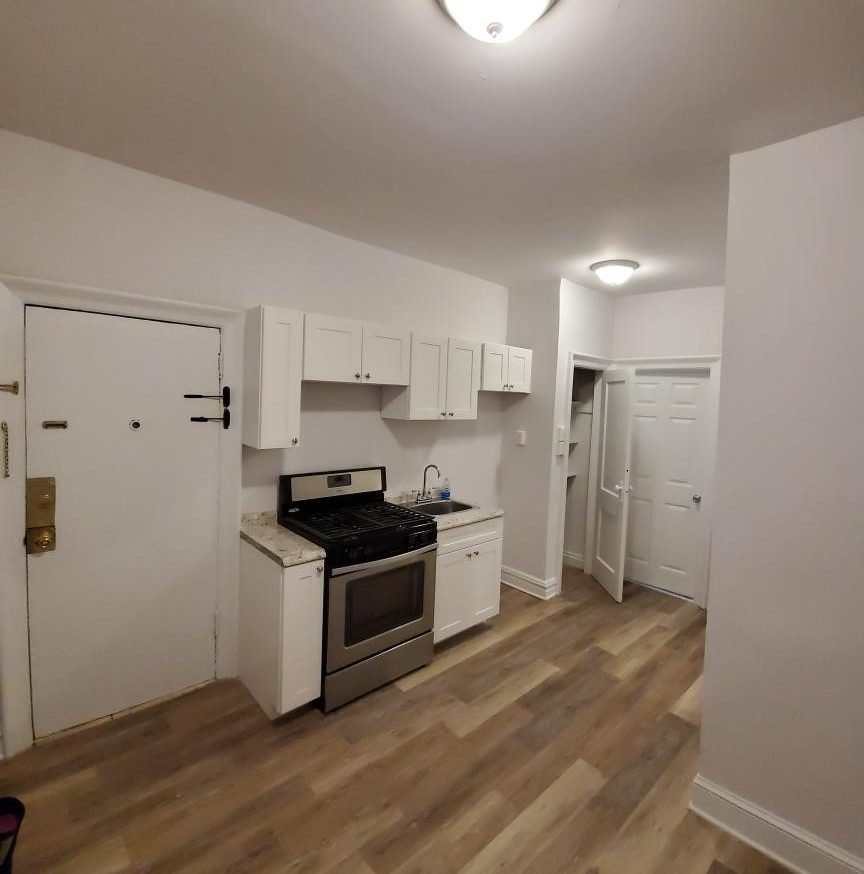 192 Kensington Ave, Unit 101, Jersey City, N.J. 07304 McGinley Square Jersey City